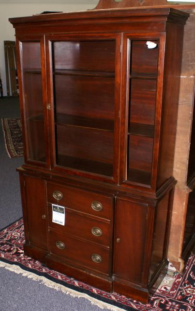 antique cabinets for sale | ... Antiques » Antique Furniture » Antique  Cabinets & - Antique Cabinets For Sale Antiques » Antique Furniture