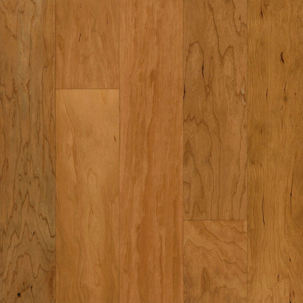 Hardwood Flooring Aurora Co Carpet Vidalondon