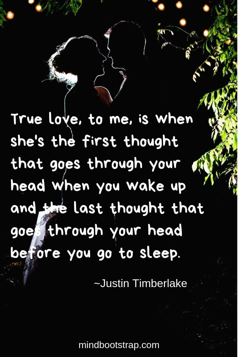 98 True Love Quotes Sayings Straight From The Heart With