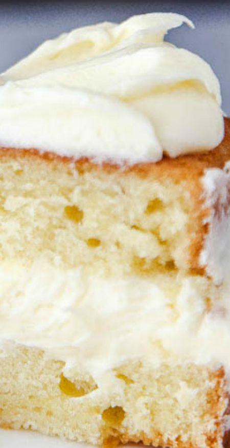 White Chocolate Rose Mini Cake | Cake Recipes | Pinterest | Mini ...
