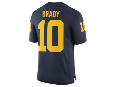 brand new b2b39 3710a Your favorite college team comes to life in this Michigan ...