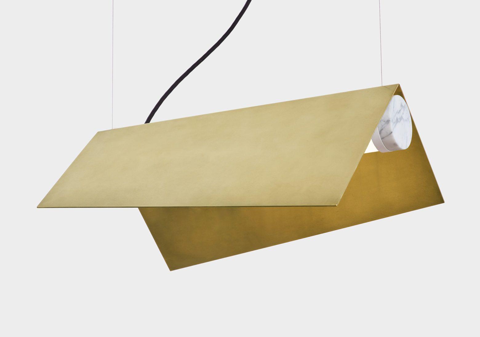 Clark Suspension | Home: Lighting