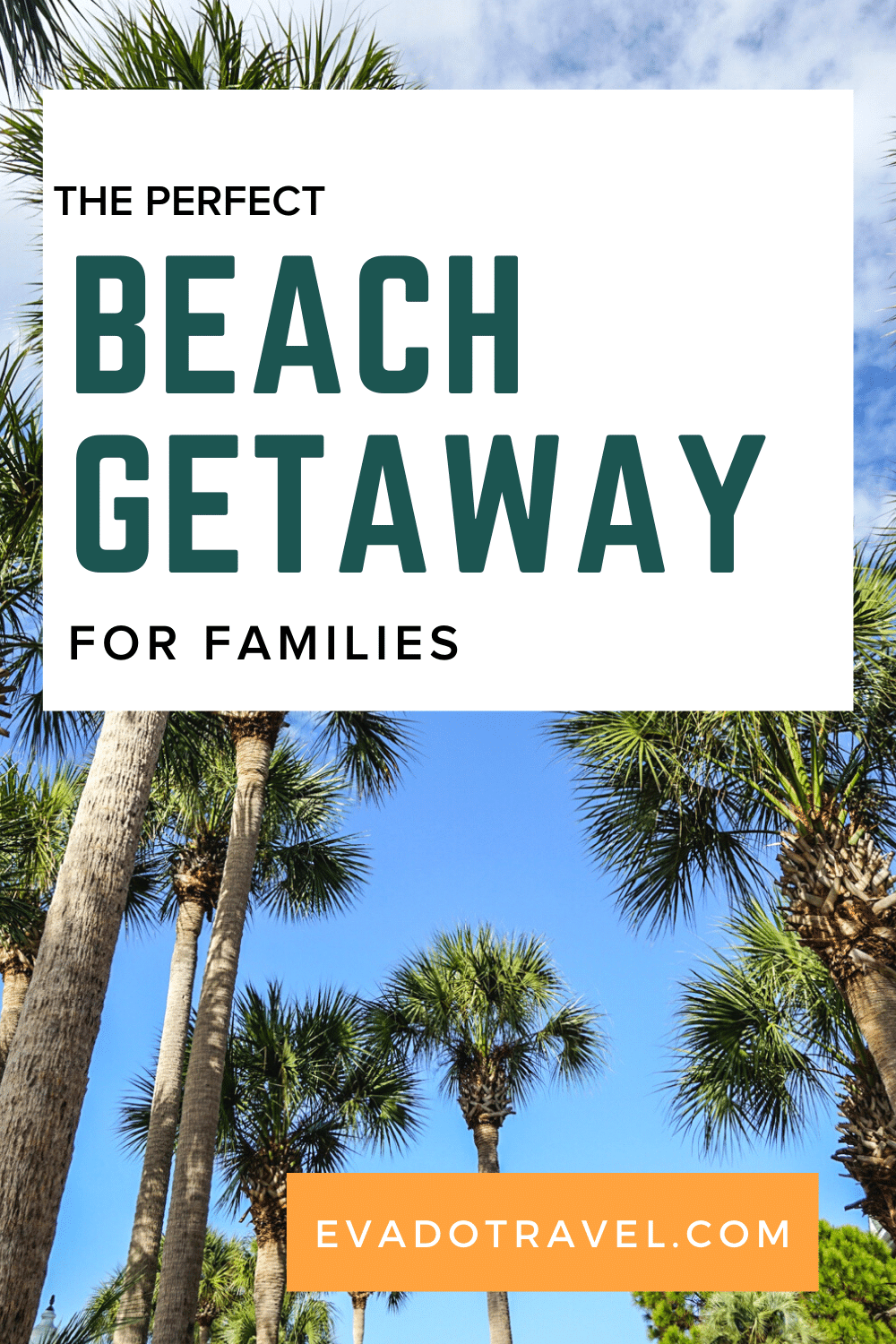Thanksgiving On 30a In 2020 Family Beach Trip Mexico Family Vacation Florida Vacation