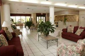 Orlando Continental Plaza Hotel  International Drive Orlando  FL 32819 Upto. 25% Discount Packages. Near by attractions include Universal Studios. See More :-http://www.orlandocontinentalplazahotels.com/