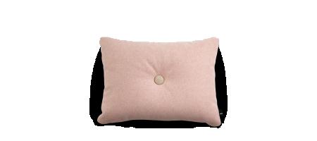 Textil | Olsson & Gerthel
