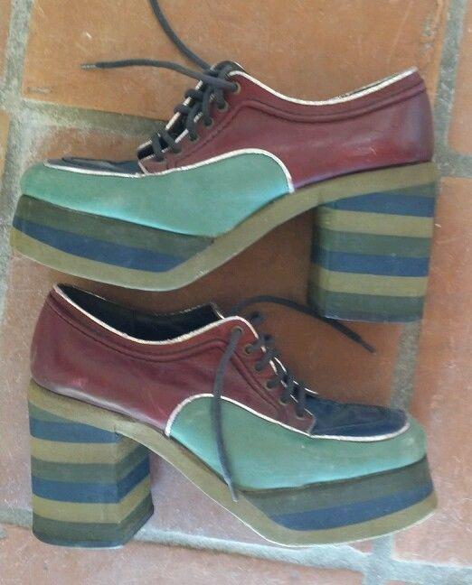 Lileks James 30s Sears 1934 1930s Shoes Vintage Shoes Womens Fashion Shoes