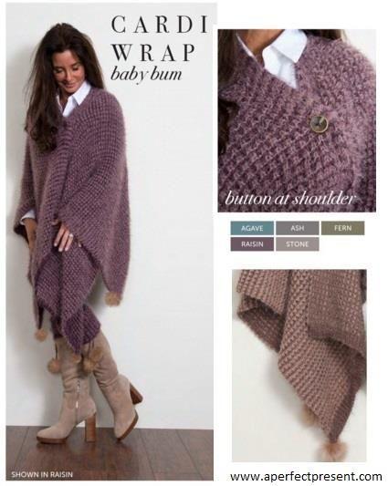 Baby Bum Cardi Wrap 49 98 Women S Fashion Pinterest Catalog