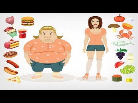 7 Cutgât diete eficiente Tactica care nu reușește niciodată