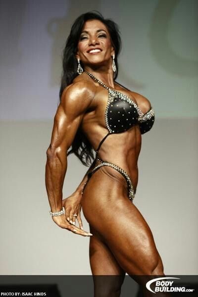 Pin by Talented Ripley on Marina Lopez | Pinterest