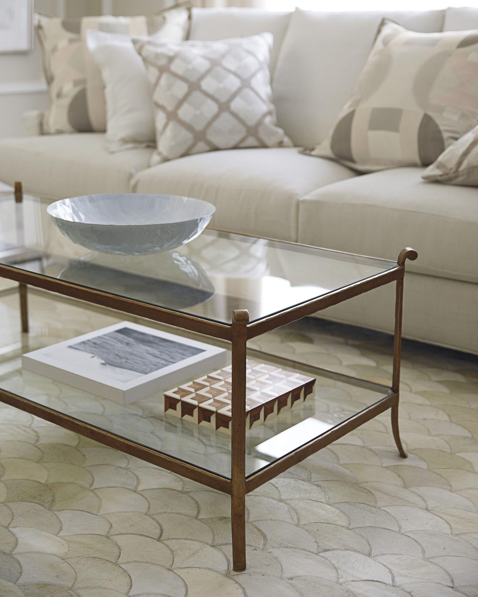 St Germain Glass Coffee Table Coffee Table Living Room Coffee Table Living Room Carpet [ 2000 x 1600 Pixel ]