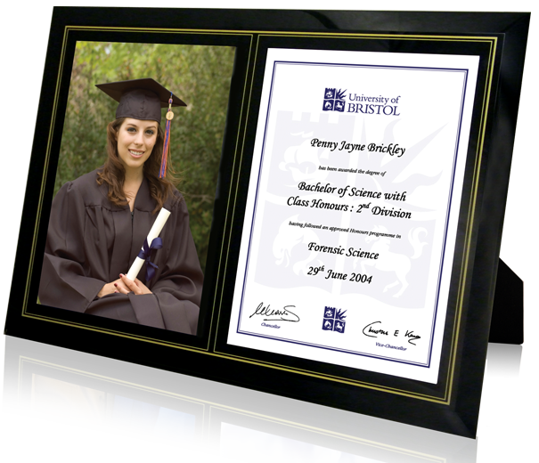 frames for graduation pictures | Memento Frames Graduation ...