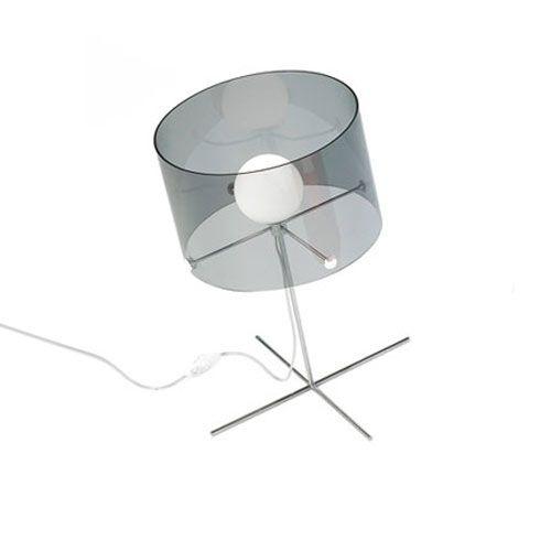 Carmen 30 Table Lamp Lamps Modiss Carmen 30 Table Lamps Ylighting Lamp Table Lamp Lighting Table Lamp