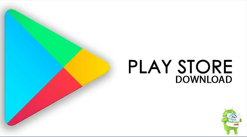 Store apps play Find the