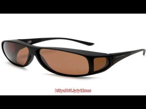 7b4d7b757168 Here are the five best polarized fitover fishing sunglasses based on customer  reviews and ratings. You can t go wrong if you purchase these for a glasses  ...
