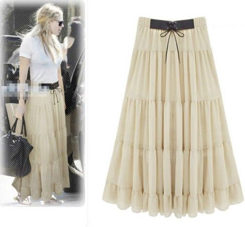 68476af0e Country Western Skirts for Women | ... Skirts_Cheap Dress_Women_Wholesale  clothing ,buy cheap clothing online