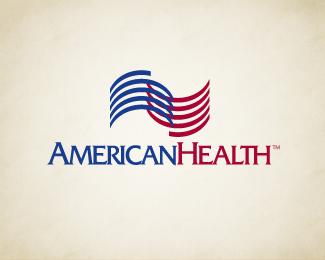 American Logo Celebration: 4th Of July Logo Designs | Logo Design .