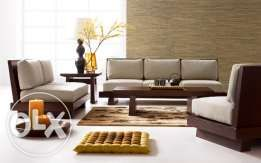 Home And Furniture For Sale Philippines Find New And Used Home And Furniture On Olx Living Room Sets Furniture Wooden Sofa Designs Japanese Living Rooms