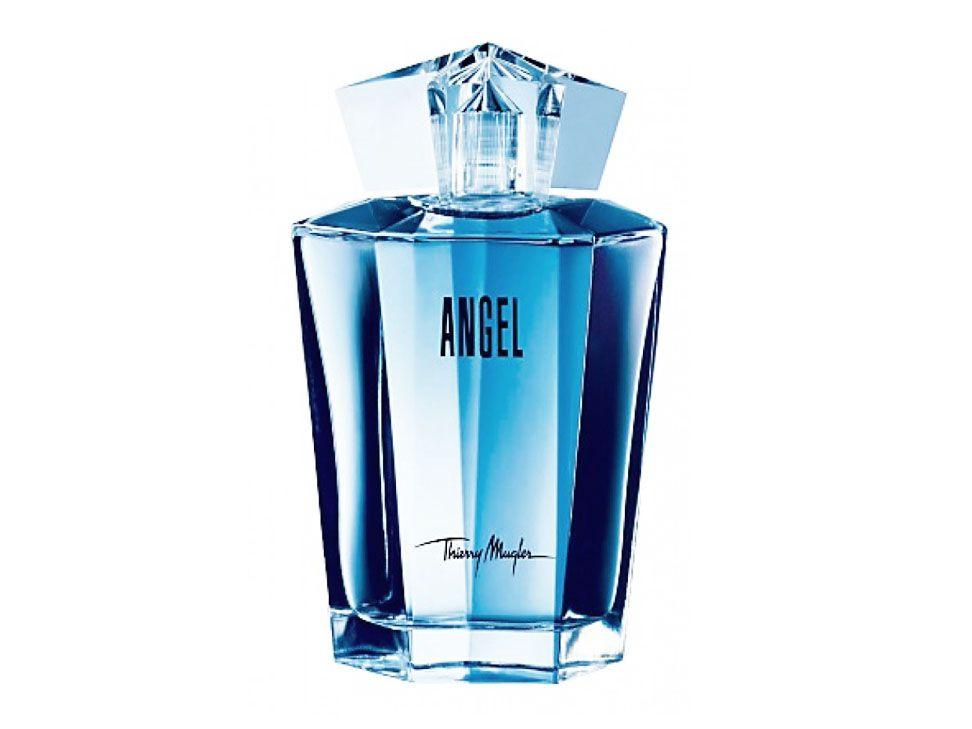Perfume Angel Thierry Mugler Eau de Parfum 100 ml-Liverpool es parte de MI  vida 419883f8c8