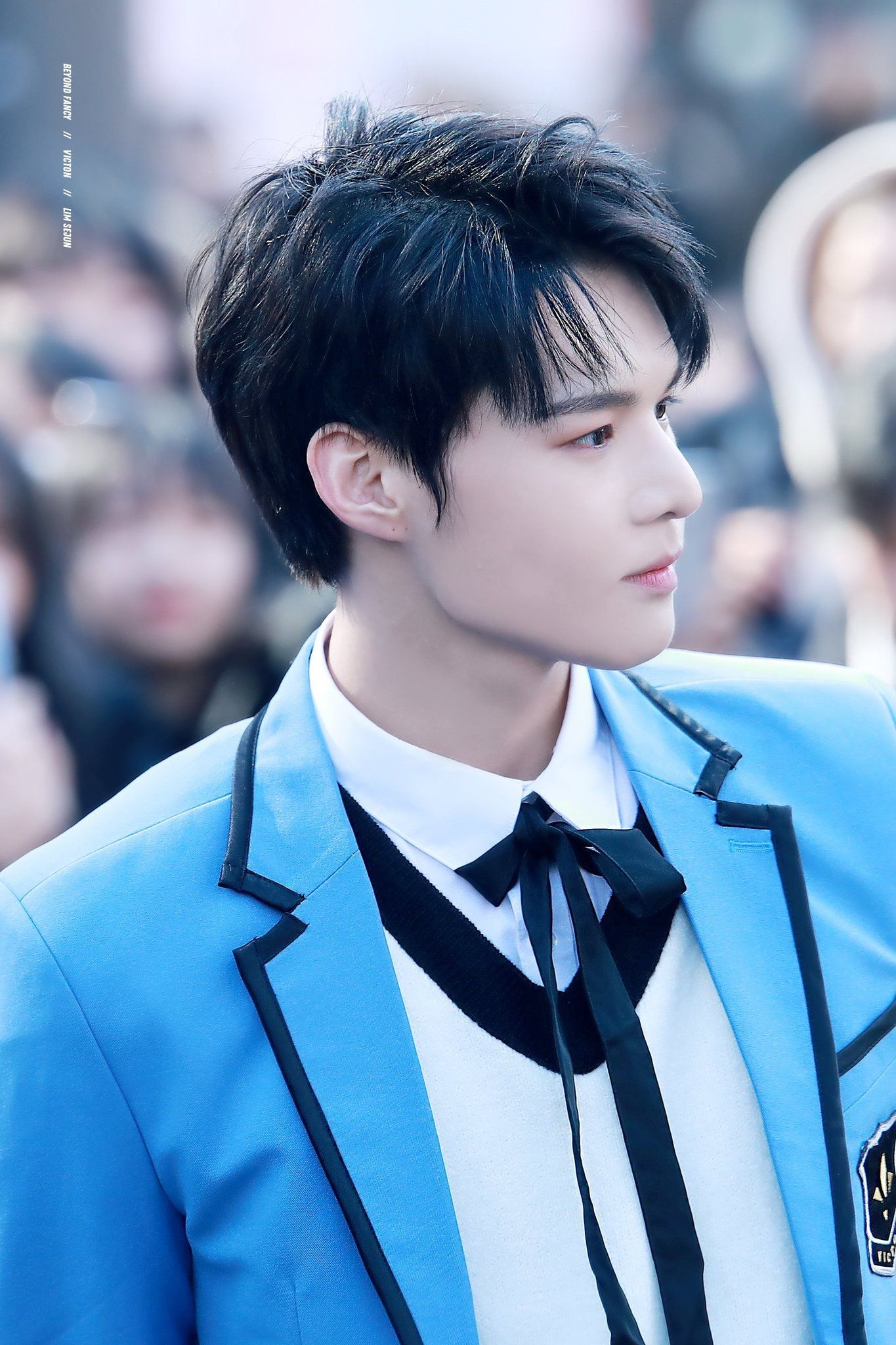 Image result for victon sejun