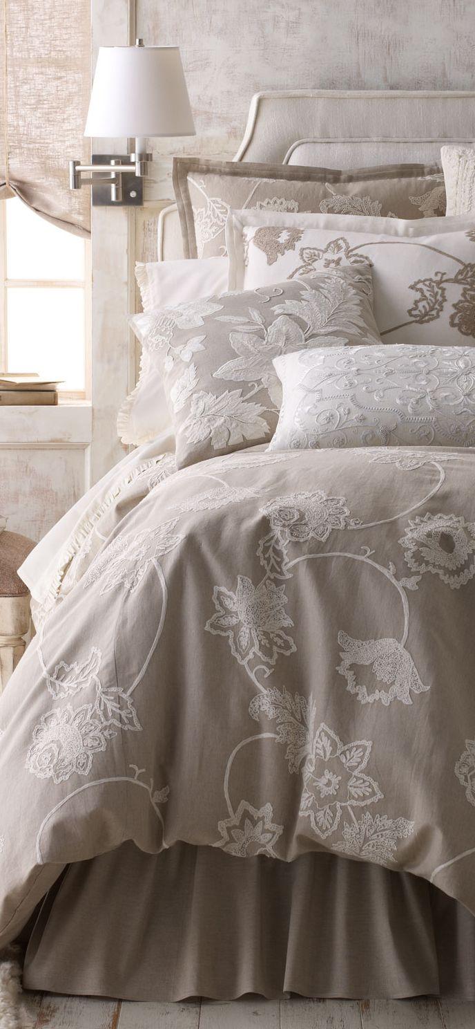 Bed And Bath Home Bedroom Master Bedroom Design Bed Design