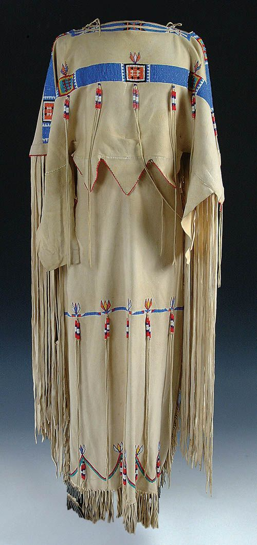 61 Best About Native A Images On Pinterest