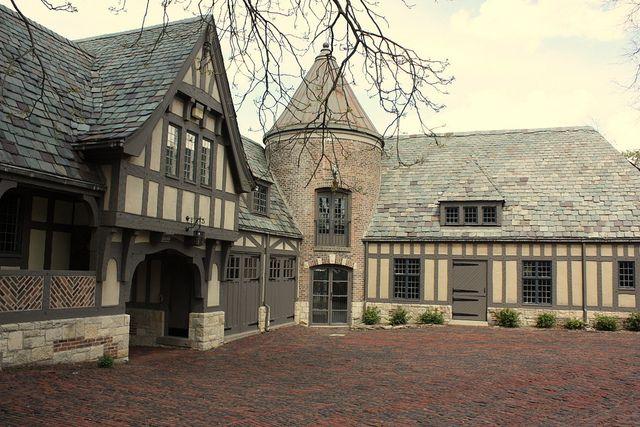Ewing Castle Bloomington Il Illinois Wedding Venues Bloomington Bloomington Illinois