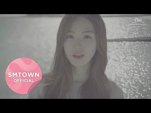"Wendy 웬디 of SMROOKIES_슬픔 속에 그댈 지워야만 해 (From Mnet Drama ""미미"")_Music Video - YouTube"
