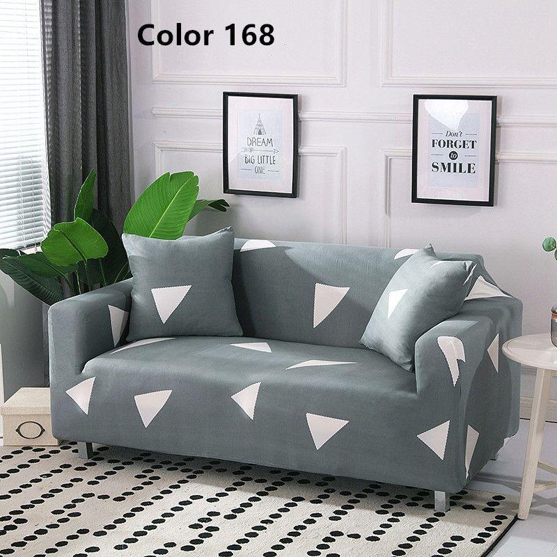 Pin On Elastic Sofa Cover