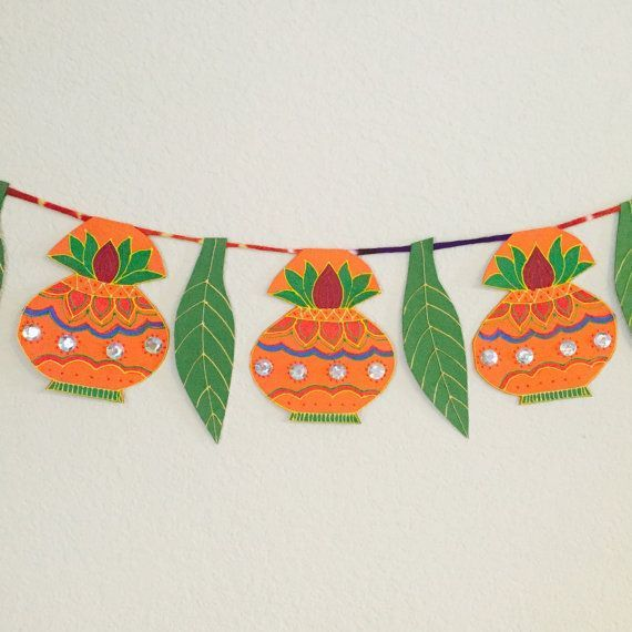 Diwali Craft Ideas For Kids Part - 33: Art Projects For Kids | Pinterest | Diwali, Diwali Craft And Diwali  Decorations