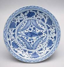 Image from http://pic.mybathroom.us/medium/6/chinese%20ceramic%20plates.jpg.