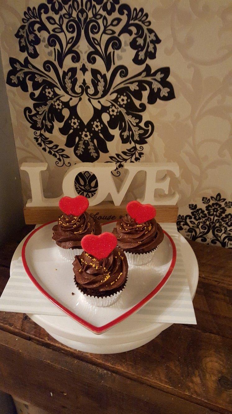 Pin by Deborah Ellitson on Cakes by DeborahE Cake