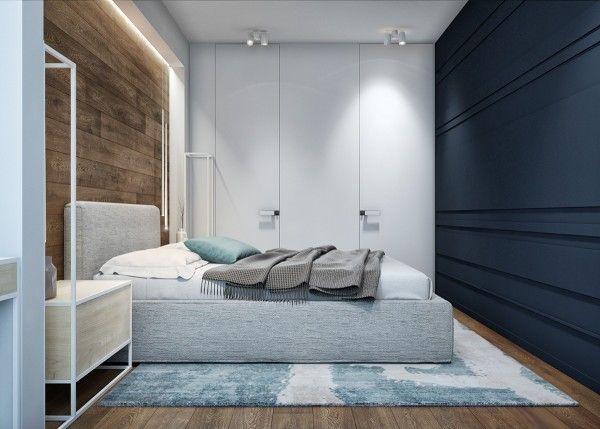 Interior Design Ideas (701) https://www.snowbedding.com/   Home ...
