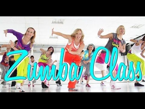 zumba dance workout for beginners  learn the pose  http
