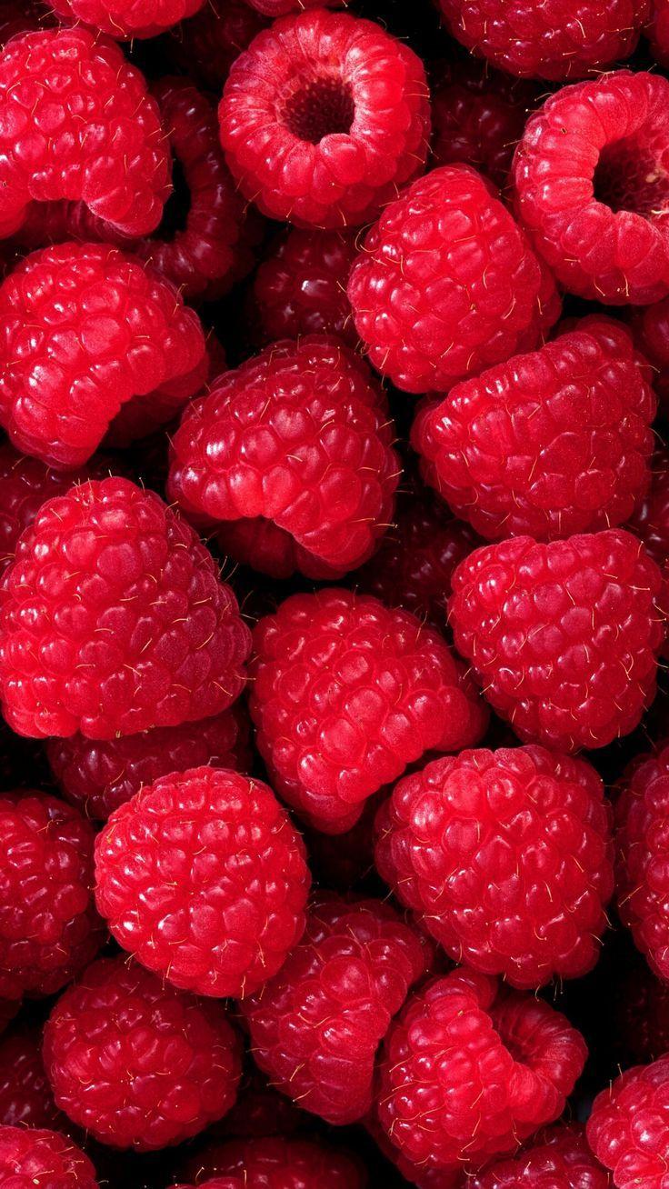 ,  #Drink #Food #Fruits #MealPlan #MealPlanning #Meat #Planning #Snacks