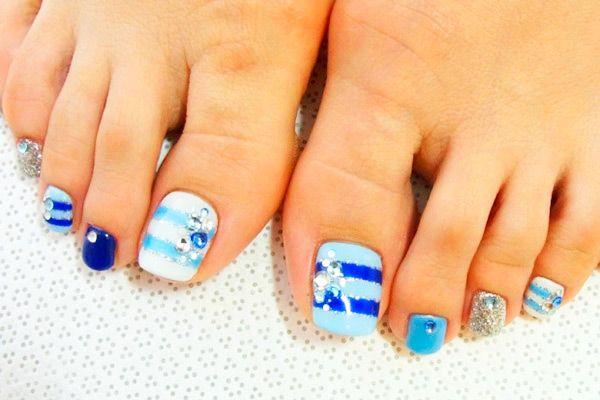 Mi Manicura El Primer Blog Sobre Manicura Casera Nails