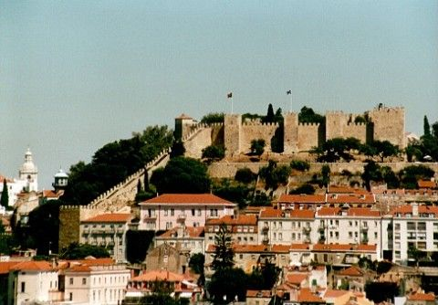 Lisboa una Ciudad con Encanto | Consejos para un viaje sin limites