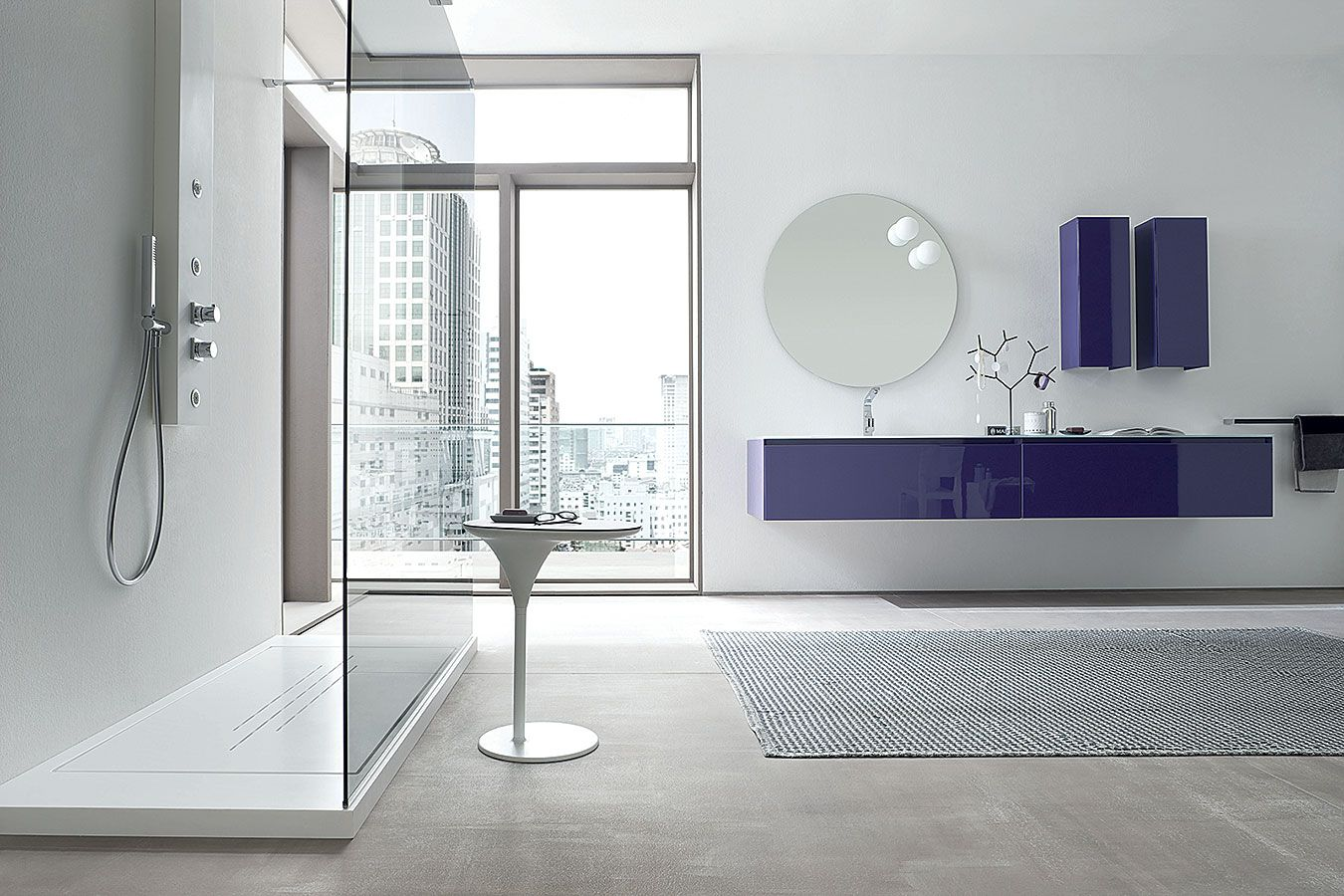 Ideal Bagno ~ Ideal bagni collection asia ideal bagni domodeco