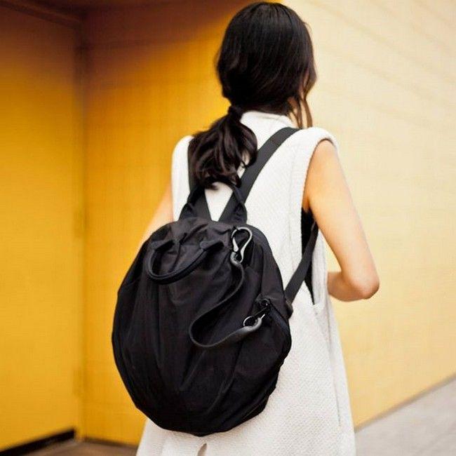 5c391c33e718 Cote et ciel moselle backpack