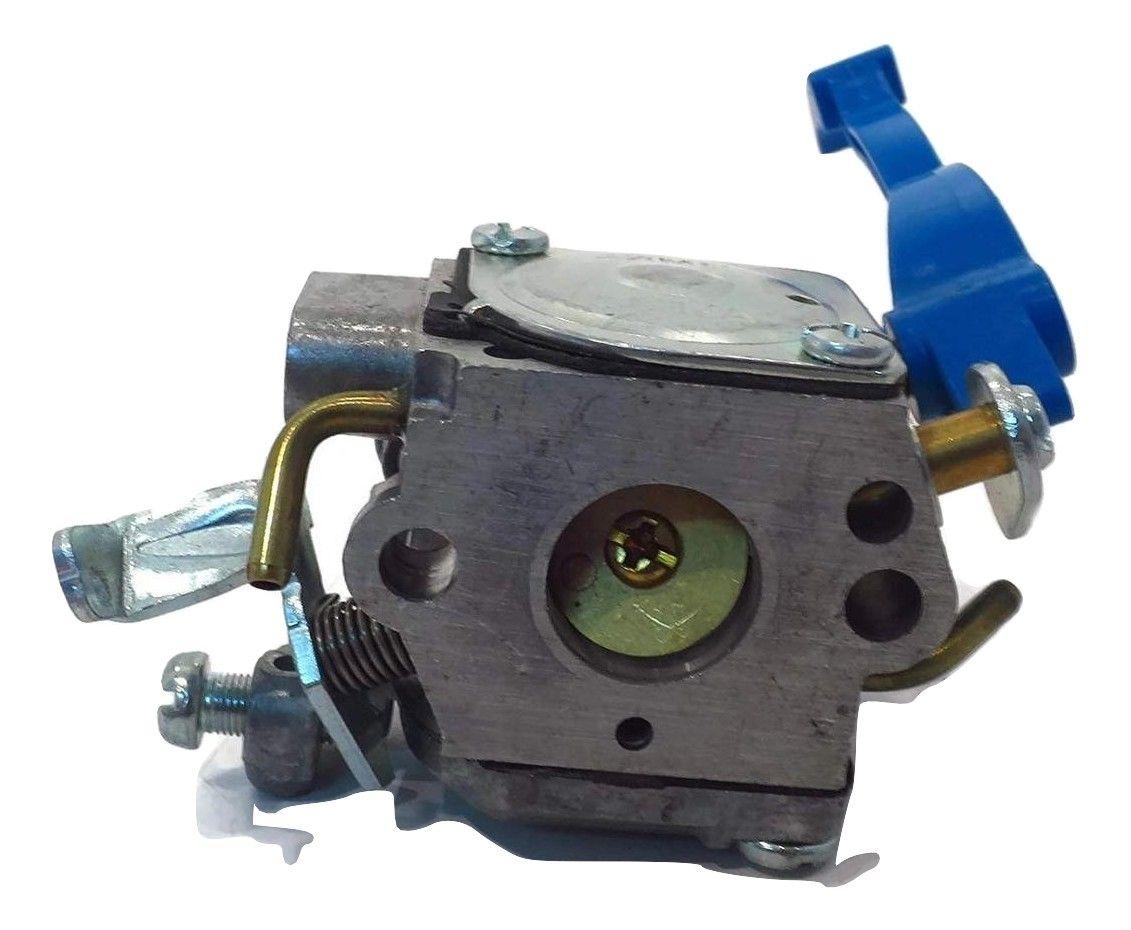 Replaces Husqvarna 125B 125BX 125BVX Blower Carburetor