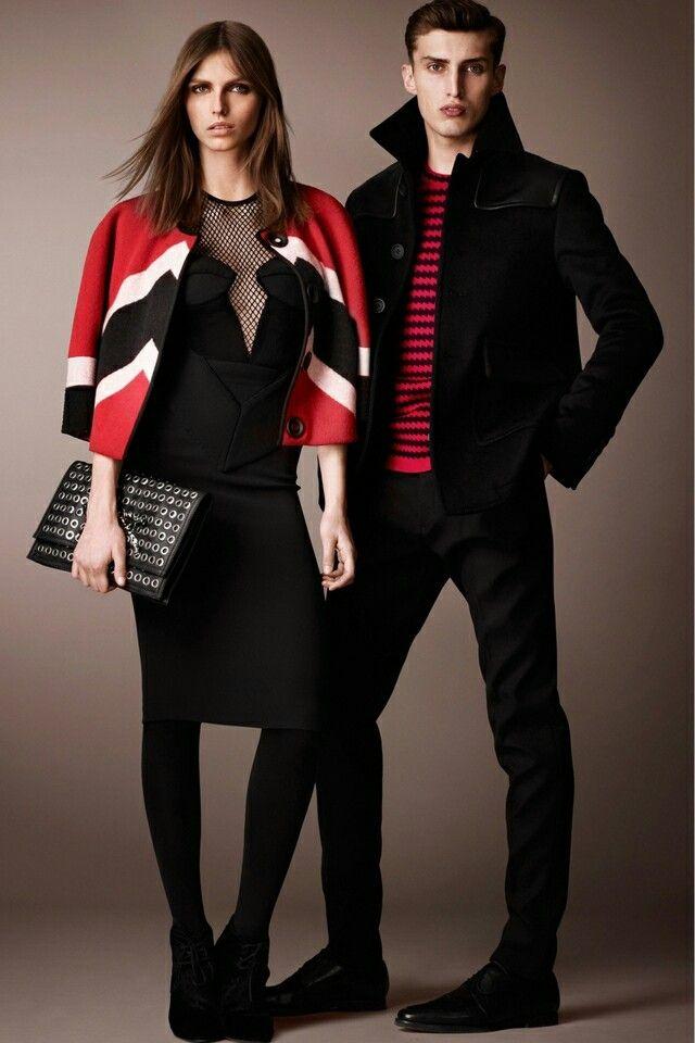 фото модели которая рекламирует одежду дресс код оба
