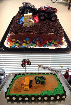 5year old boy cake Google Search Kybo Pinterest Boy cakes