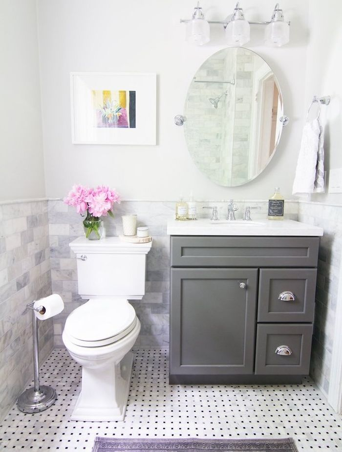 /designer-salle-de-bain/designer-salle-de-bain-41