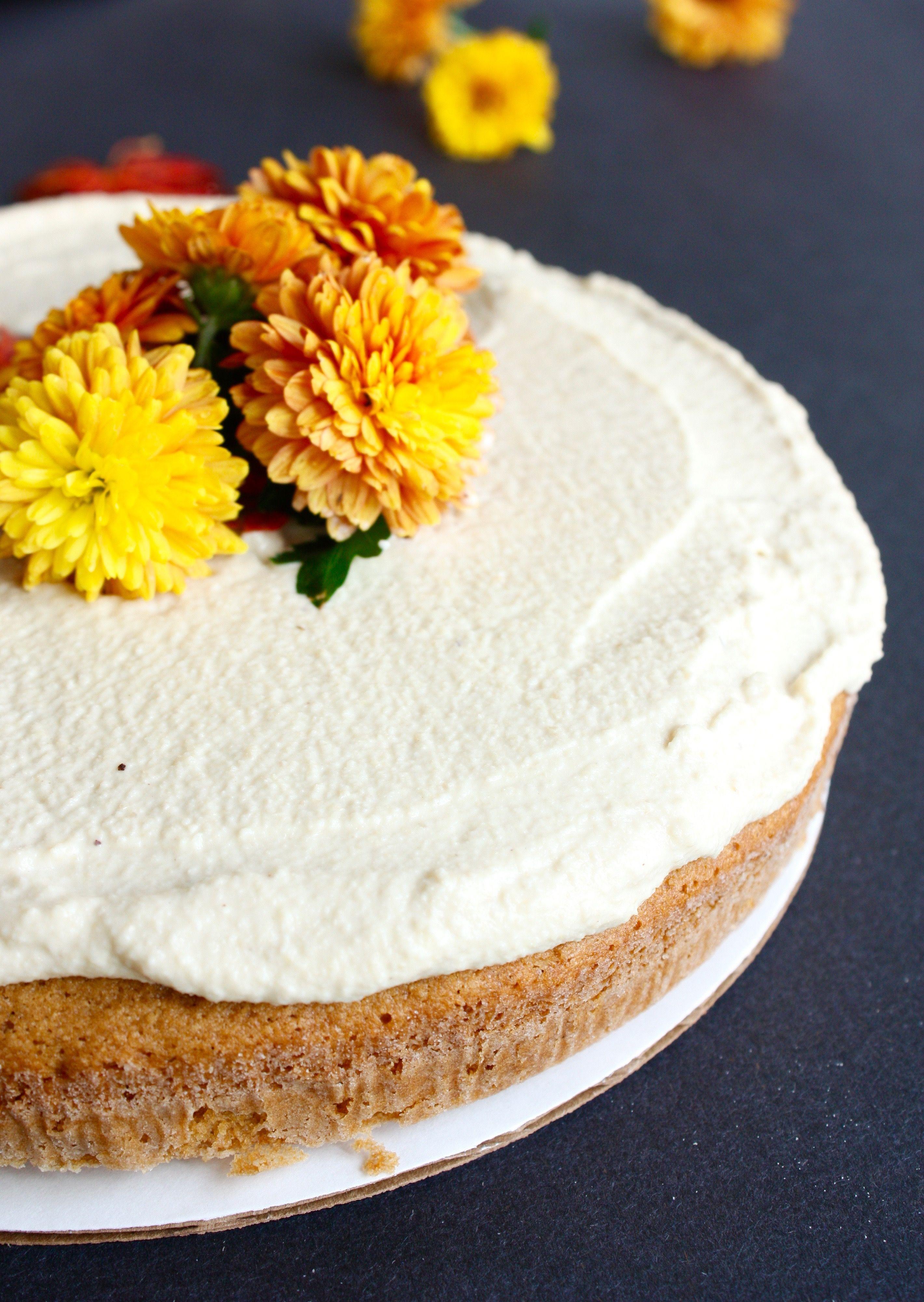 Glutenfree cake recipe gluten free cake eat gluten