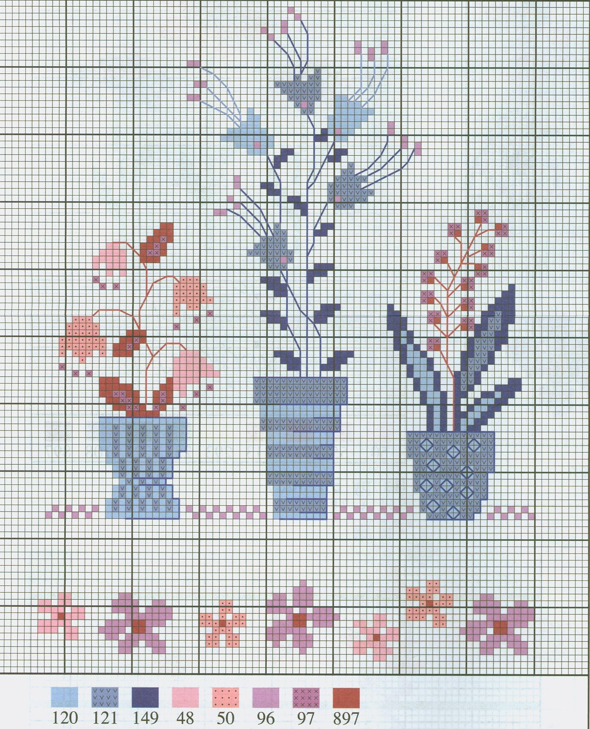 schemat999999999999999999999999999.jpg 2.063×2.551 piksel
