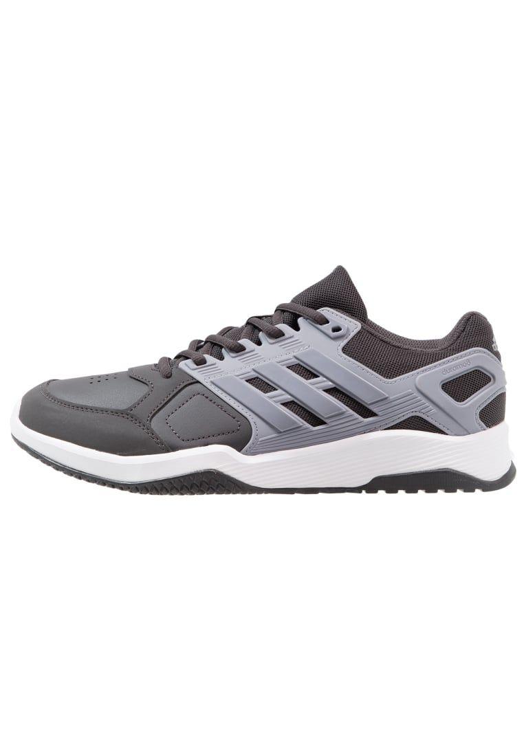 9a27e412868f8 ¡Consigue este tipo de zapatillas de Adidas Performance ahora! Haz clic  para ver los