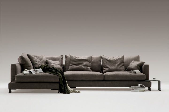 Page Not Found Hip Furniture Sectional Sofa Modular Sofa