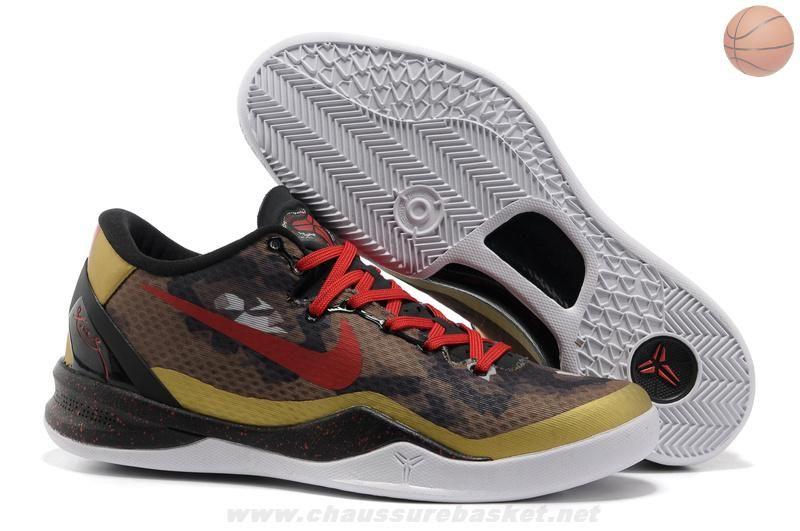 Mamba Army Camo Year Of The Snake 555035 005 Nike Kobe 8 System ... bb49eb6343