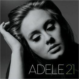 21-ADELE