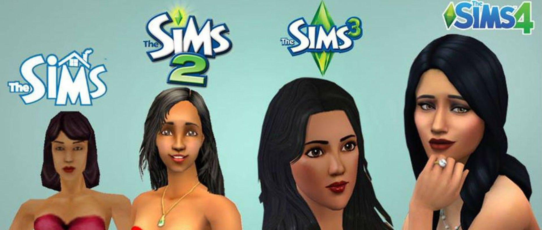 f968ef1a7f2a42d8ab8b8aaff5c78791 - How To Get More Hairstyles On Sims 3 Xbox 360