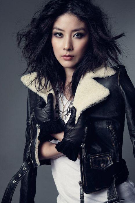 she cover story - Kelly Chen Kelly Chen Pinterest Chen - sch ller k chen gala